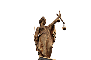 justitia-2638601_1280