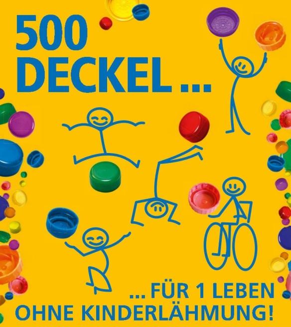 Deckel_Rotary_Plakat