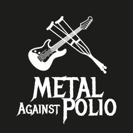 metal-against-polio_auf-schwarz