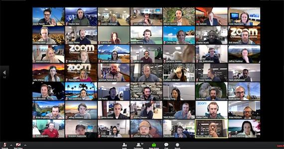 rv-zoom-screenshot.jpg